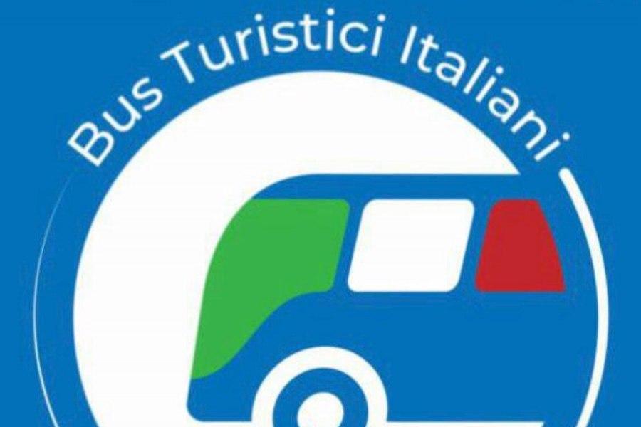 Comitato BUs Turistici Italiani